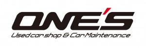 ones_logo