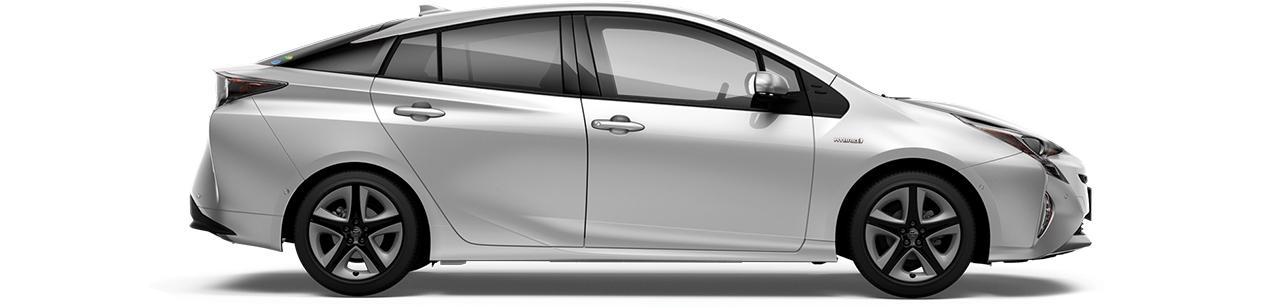 pic-car-1F7